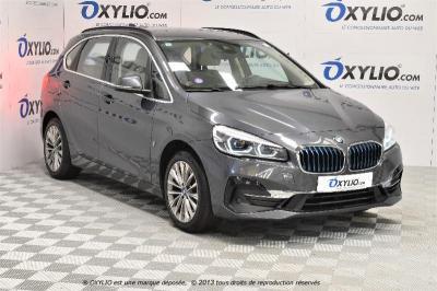 BMW Serie 2 Active Tourer (F45 LCI) 1.5 225XE   BVA6 224 cv Luxury