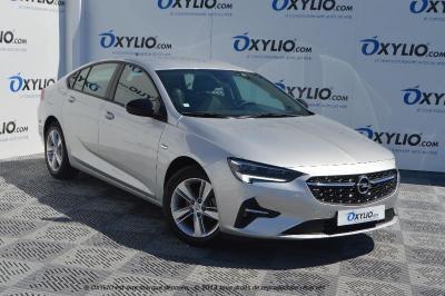 Opel Insignia II Grand Sport 1.5 Diesel BVM6 122 cv Edition Business
