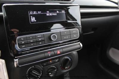 Citroën C3 III 1.2 Puretech   BVM5 68 cv Feel