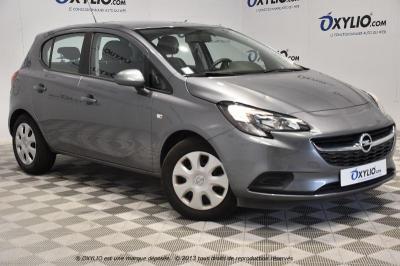 Opel Corsa V 1.0 Ecotec Turbo BVM5 90 cv Enjoy