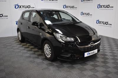 Opel Corsa V 1.4  BVM5 90 cv Enjoy